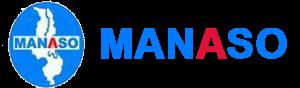MANASO